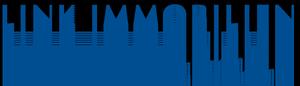 Logo von  Link Immobilien GmbH