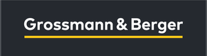 Logo: Grossmann & Berger GmbH