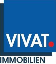 Logo: VIVAT Immobilien GmbH