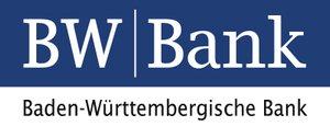 Logo: Baden-Württembergische Bank