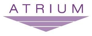 Logo: ATRIUM Invest GmbH Gewerbe- und Hotelmakler M&A