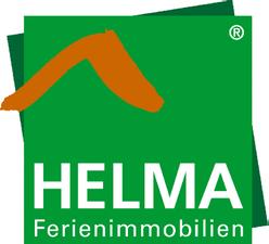 Logo: HELMA Ferienimmobilien GmbH