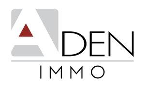 Logo: ADEN Immo GmbH