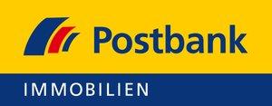 Logo: Postbank Immobilien GmbH