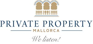 Logo: Private Property Mallorca