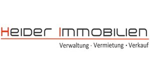 Logo: Andrea Heider Immobilien