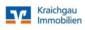 Logo: Kraichgau Immobilien GmbH