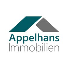 Logo: Appelhans Immobilien GmbH