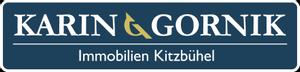 Logo: Gornik Immobilien GmbH