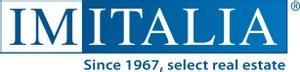 Logo: Imitalia di Dr. L. Luz & C. s.a.s.
