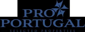 Logo von Proportugal