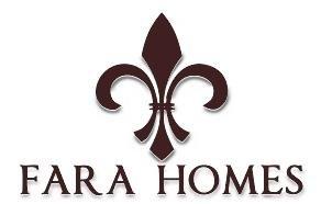 Logo von Fara Homes, Inh. Nils Fara