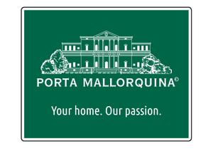 Logo von Porta Mallorquina Real Estate S.L.U.