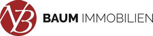 Logo von Baum Immobilien GmbH
