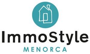 Logo von ImmoStyle Menorca