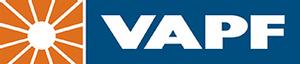 Logo von YATER S.L.