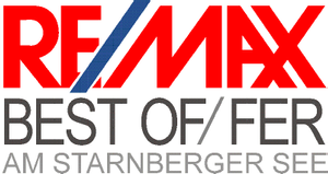 Logo von RE/MAX Best Offer Müller-Kittnau Immobilien