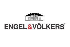 Logo: Pamina Immobilien GmbH Engel & Völkers Lizenzpartner