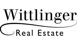 Logo von Wittlinger Real Estate, Inh. August Scheiffele