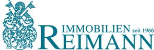 Logo von Hubert Chr. Reimann Immobilien GmbH