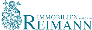 Logo: Hubert Chr. Reimann Immobilien GmbH