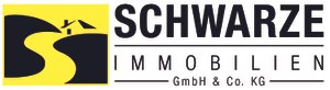 Bild: Schwarze Immobilien GmbH & Co. KG