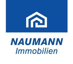 Logo von Immobilien Naumann KG