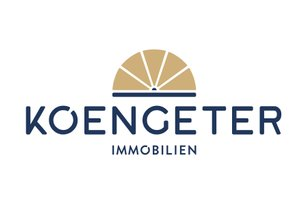 Logo von KOENGETER IMMOBILIEN Inh. Andreas Köngeter