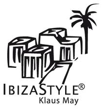 Logo von Ibizastyle Spanien S.L.