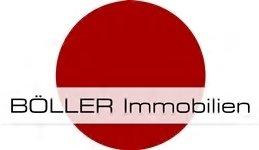 Logo: Böller Immobilien e.K