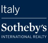 Logo: Italy Sotheby's International Realty