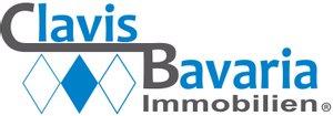 Logo: Clavis Bavaria Immobilien GmbH
