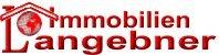 Logo: Alexander Langebner Immobilien