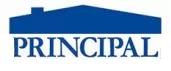 Logo: PRINCIPAL-Sociedade de Mediacao Imobiliaria, Lda.