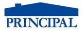 Logo von PRINCIPAL-Sociedade de Mediacao Imobiliaria, Lda.