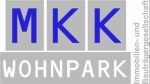Logo von MKK Wohnpark GmbH