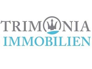 Logo von TRIMONIA IMMOBILIEN GmbH