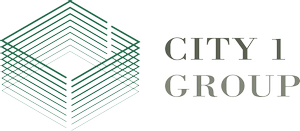 Logo von City 1 Group GmbH