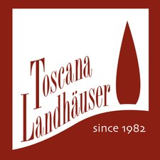 Logo: Toscana Landhäuser GmbH