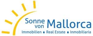Logo: Die Sonne von Mallorca, S.L.