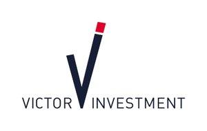 Logo von Victor Investment GmbH
