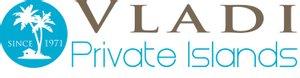Logo: Vladi Private Islands GmbH