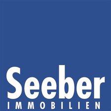 Logo von Seeber Immobilien GmbH