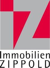 Logo: Immobilien Zippold GmbH