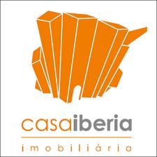 Logo von Casaiberia Lda.