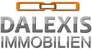 Logo: DALEXIS ImmobilienService GmbH