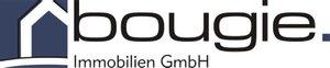 Logo von Bougie Immobilien GmbH