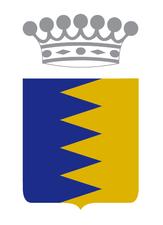 Logo: EBNER-ESCHENBACH IMMOBILIEN e.K.